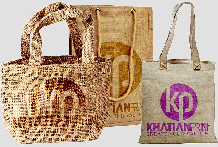 0019c342711 innovative shopping bags beautiful arty fancy royal consumer sack bag |  khatian print